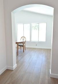 kurk_homes_wood_look_tile