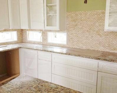 3cb13f820149f9b2_2551-w550-h440-b0-p0--traditional-kitchen-1