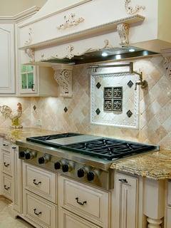 92d126ff01c48aa0_5049-w550-h734-b0-p0--traditional-kitchen.jpg