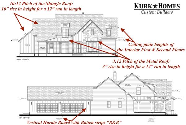 Exterior Diagram-1