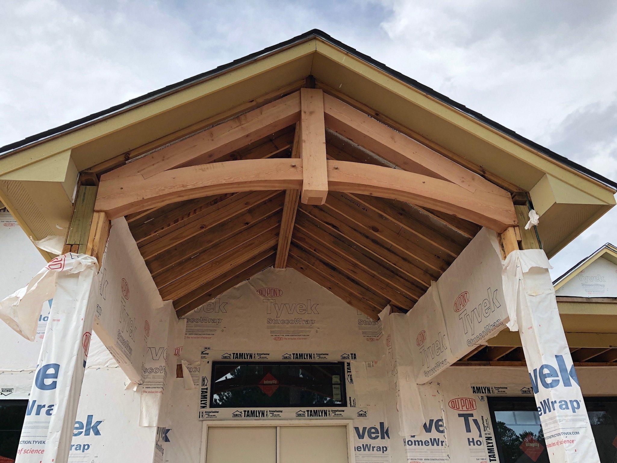 custom_home_building