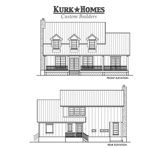 Kurk Custom Home Plans.png