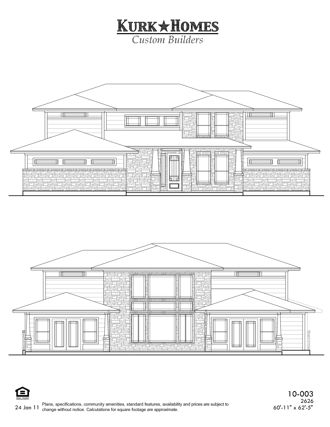 SouthFork_Elevation-2