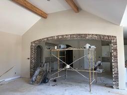 Brick archway for Kurt Custom Homes.jpeg