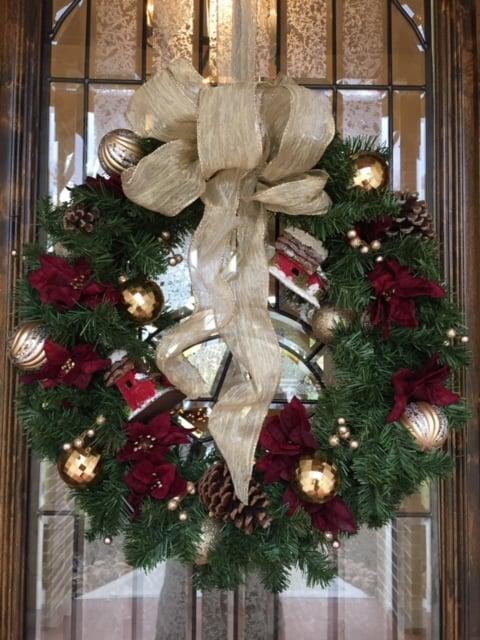 Kurk_Homes_Wreath