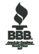 bbb17