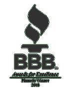 bbb18