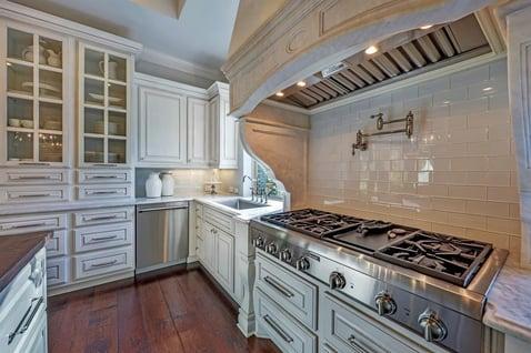 Kurk_Custom_Homes_Kitchen