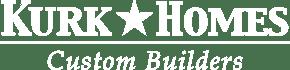 kurkhomes-logo