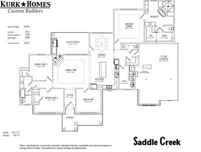 Saddle-Creek-Plan-1-1