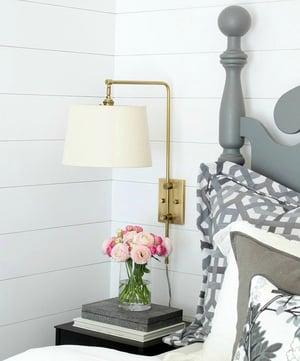 wall_paneling_shiplap_home