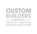 CUSTOM-BUILDERS