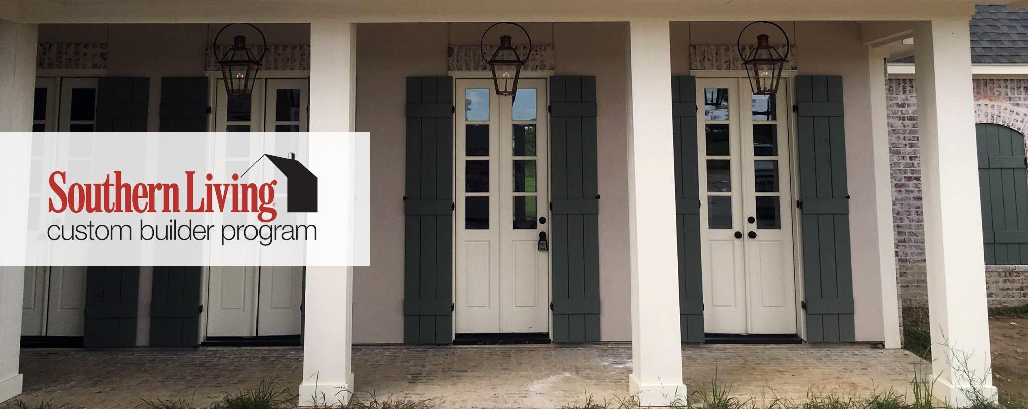 Kurk Homes Blog