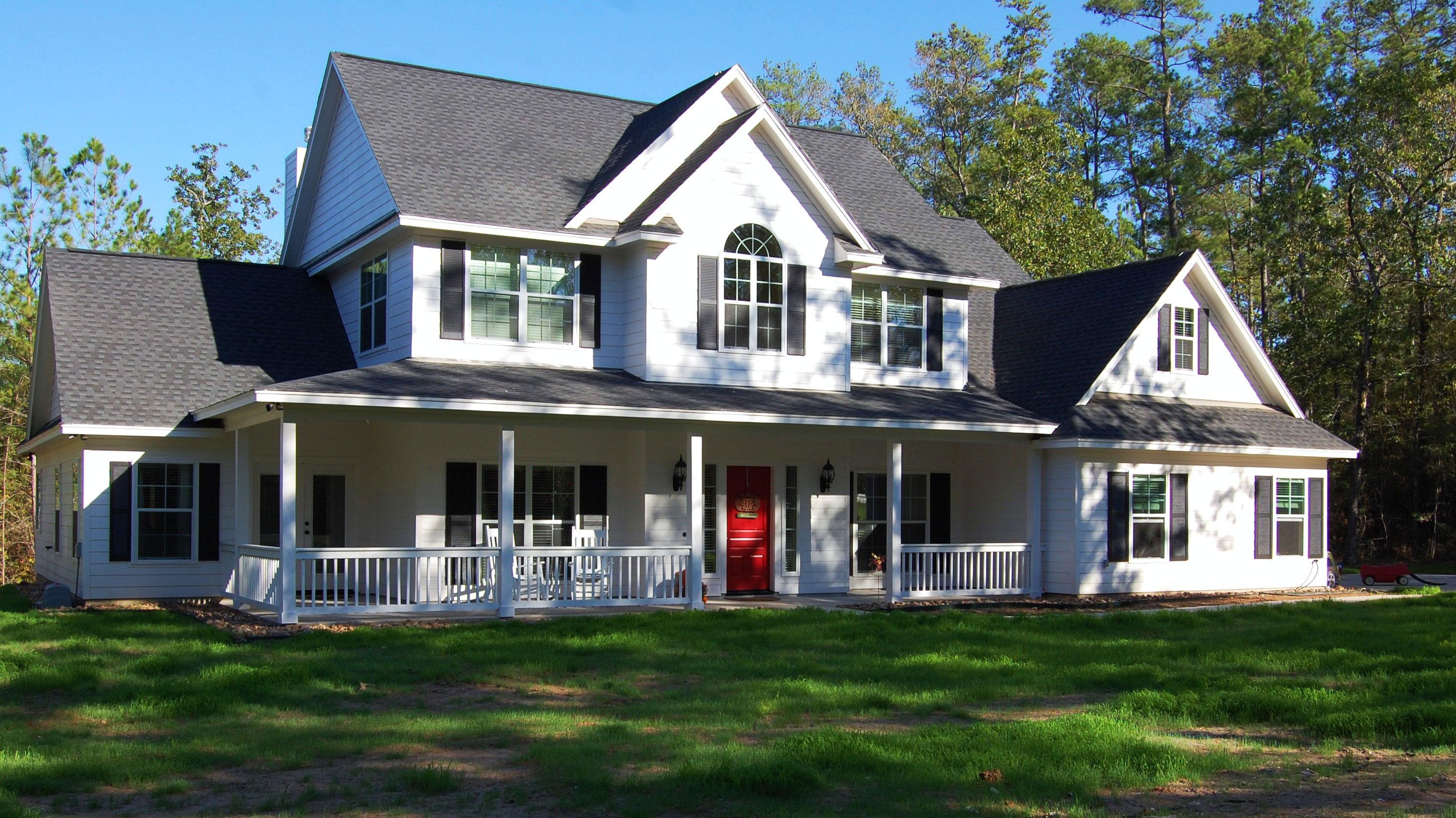 custom home farmhouse tomball tx.jpg