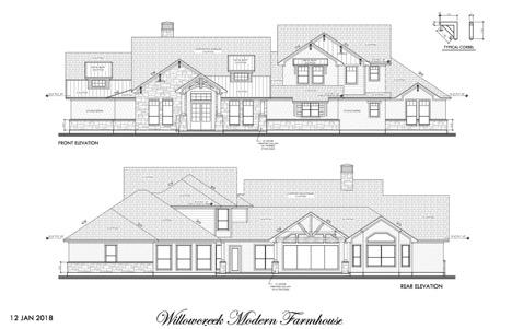 modern farmhouse custom .jpg